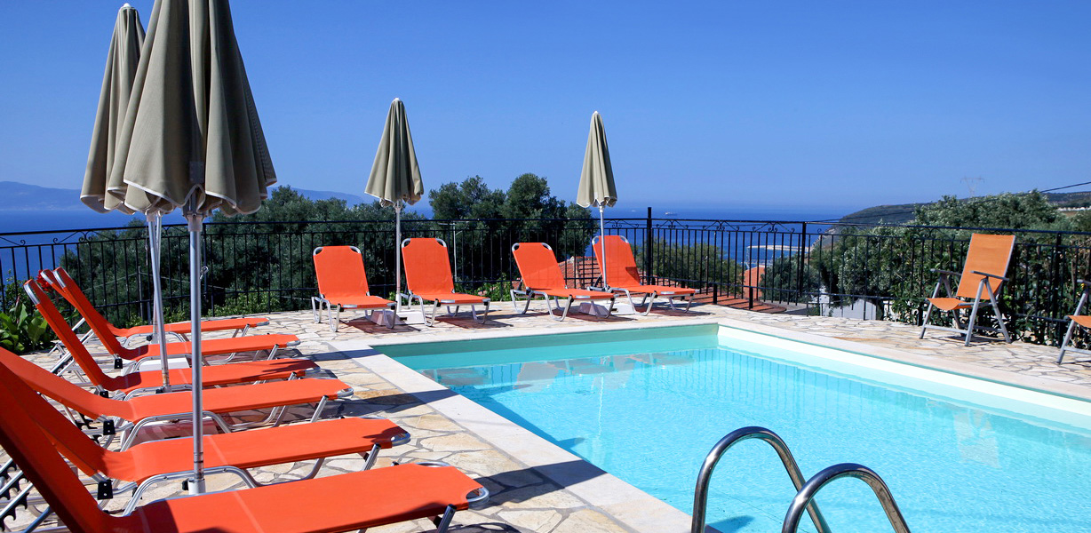kefalonia_apartments_skala01