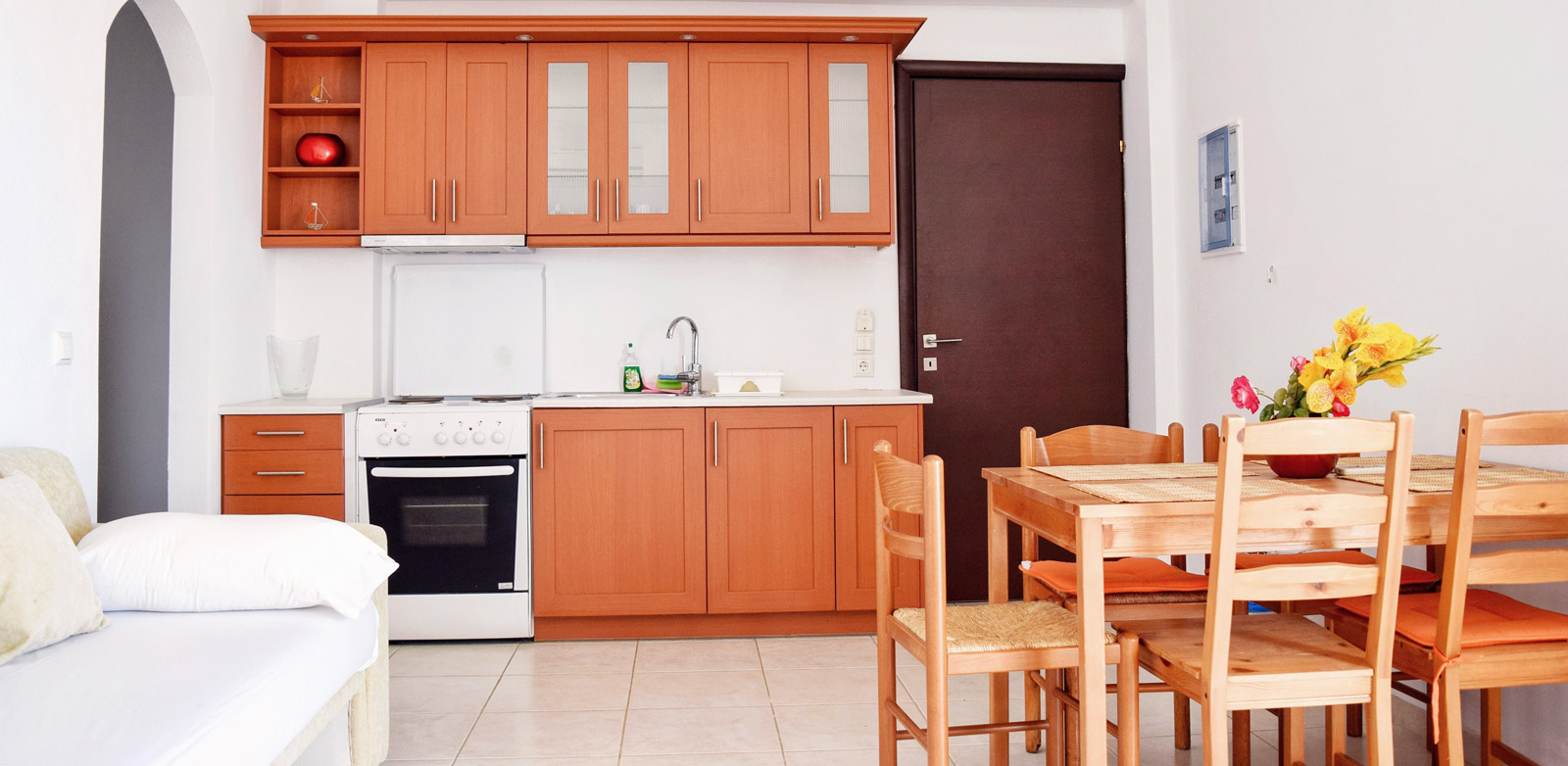 kefalonia_apartments_skala_kefalonia_accommodation_02