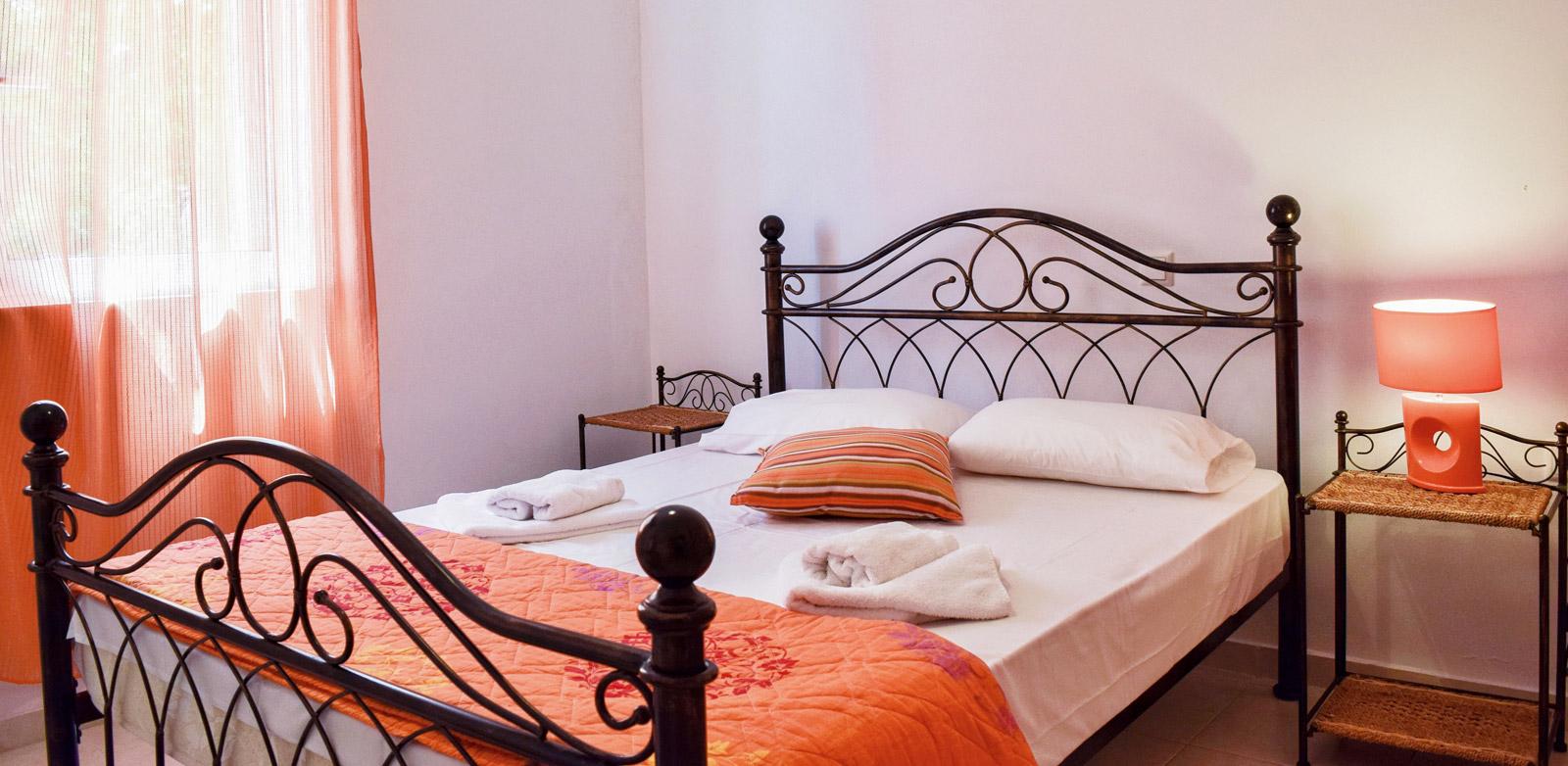 kefalonia_apartments_skala_kefalonia_accommodation_04