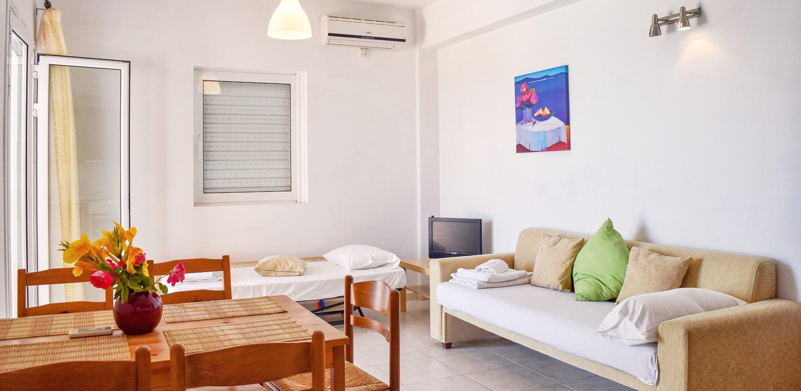 kefalonia_apartments_skala406
